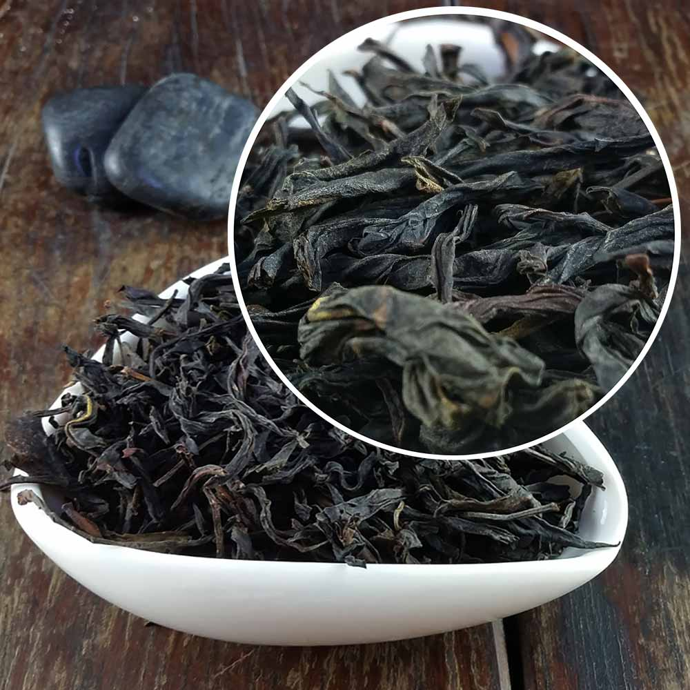 2020 Top Grade Chaozhou Tea Phoenix Wudong Dancong Feng Huang Wu Dong Dan Cong OOlong Cha