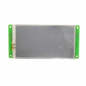 Image 4 - DMG85480C050_03W 5 inch serial port screen Smart screen IPS screen DGUS screen 24 bit color DMG85480C050_03WN DMG85480C050_03WTC