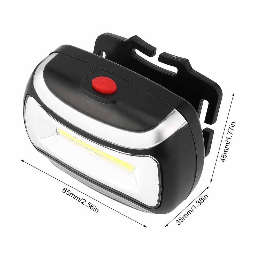 2000LM 充電式 led ヘッドランプヘッドライト懐中電灯ヘッドライトランプ耐久性のある防水キャンプ釣り懐中電灯販売