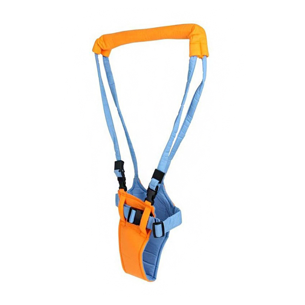 High Quality Baby Walking Learning Belt Toddler Assistant Leash Strap Harness Safety Harness