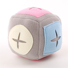 Dog Feeding Ball Slow Feed Funny Activity for Foraging Skills and Stress Release Pet Toy 23 AugZ7