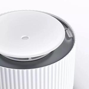 Image 5 - Youpin Slimme Kat Huisdier Water Dispenser Waterzuiveraar 5 Layer Filter 360 Graden Open Drinken Lade Dier Drinkfontein