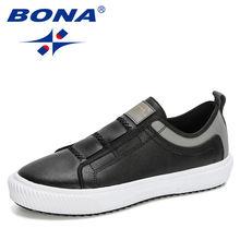 Кроссовки bona мужские на шнуровке микрофибра низкие кеды дизайнерская