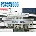 P545A2006 модуль