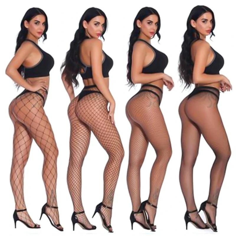 Sexy Pantyhose