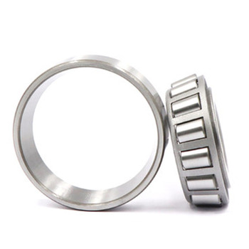 Conical roller bearings 32205(7505E)/32206/32207 size 25 * 52 * 19.5 /30*62*21.5/35*72*24.5 conical bearing steel|Bearings| |  -