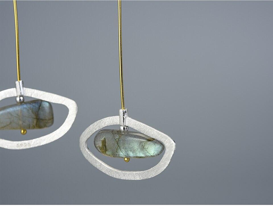 LFJB0176-Rotatable-Eyes-of-the-World-Long-Dangle-Earrings-_04