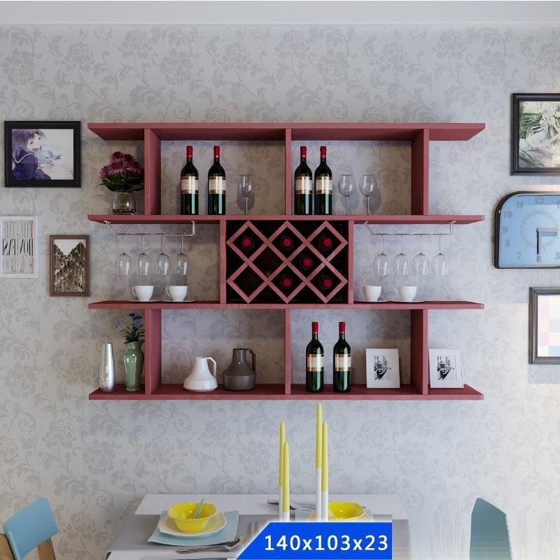 La Stop118 vino Cristaleira 16