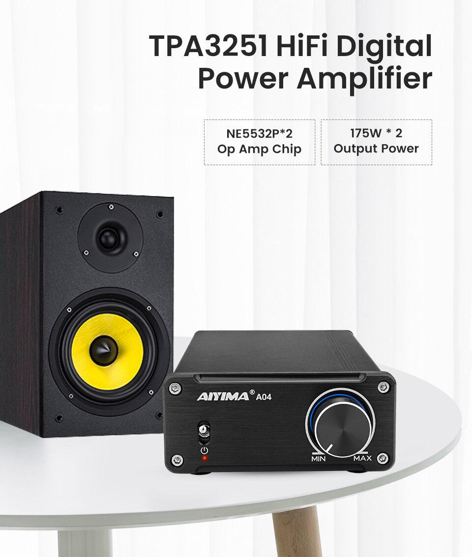 Busco amplificador Hifi mini tipo Pro-ject amp box 2 Hb00329467f82484aa728c1d40da6f8270