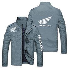 2021 New Sundiro Jacket Men's Leisure Fashion Comfort Brand Top Zipper Shirt Spring and Autumn Daily Jacket