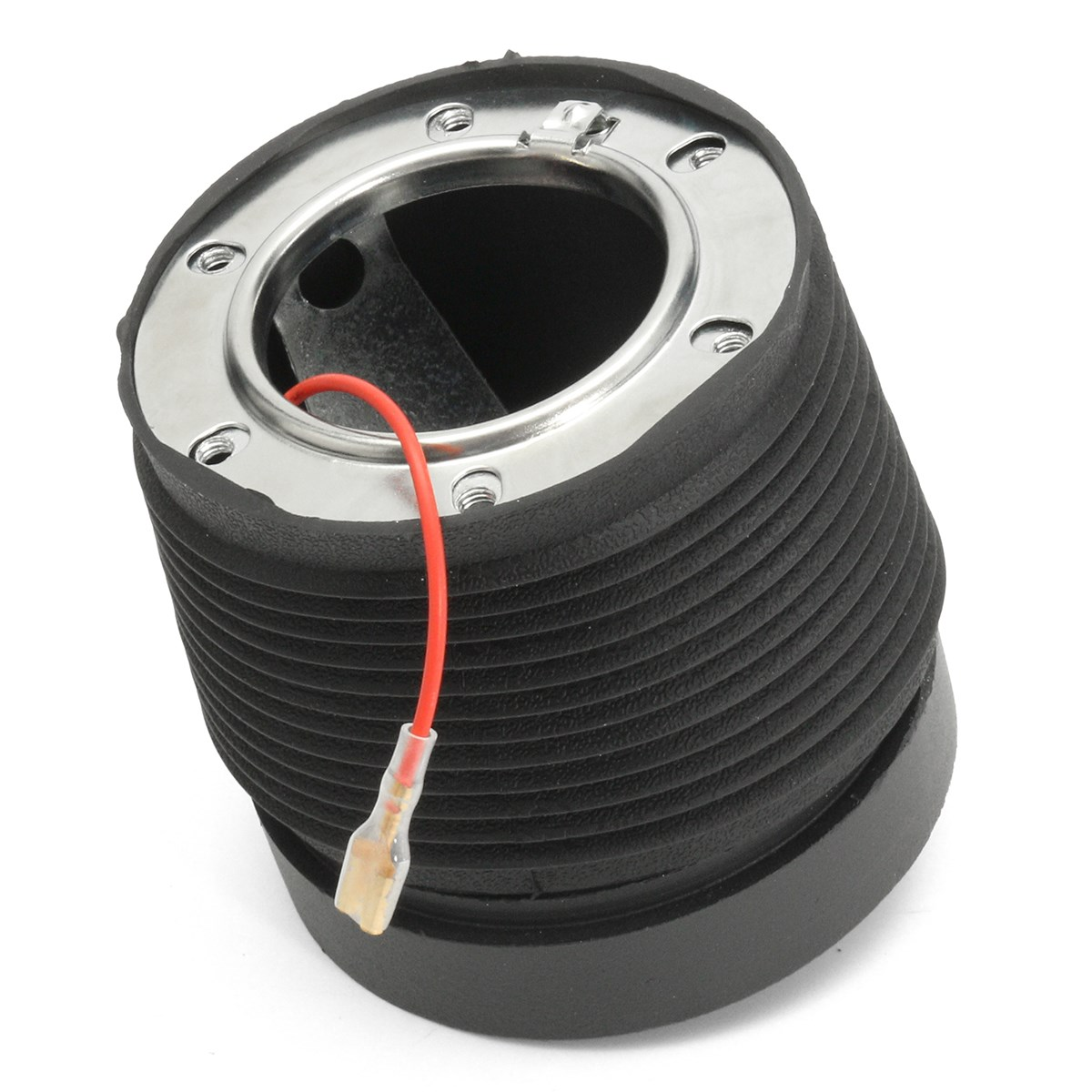 Hot 1 Set STEERING WHEEL BOSS HUB KIT FOR <font><b>VW</b></font> <font><b>GTI</b></font> <font><b>GOLF</b></font> MK1 MK2 <font><b>MK3</b></font> POLO PASSAT JETTA CORRAD image