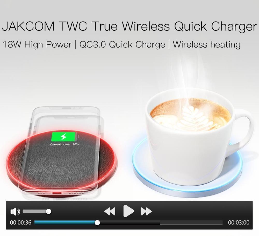 móvel 11 carregador rápido tipo c 9 power