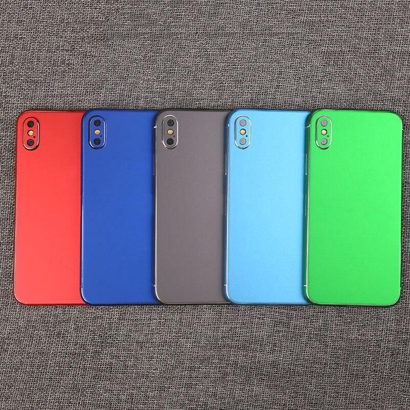 Pegatinas-brillantes-de-lujo-para-tel-fono-m-vil-para-iPhone-7-6-6-S-8-(2)