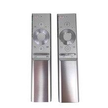 NEW Original Remote control For SAMSUNG 4K ULTRA HDTV BN59 01272A RMCRMM1AP1 BN59 01274A  BN59 01270A Q7C Q7F Q8C Fernbedienung