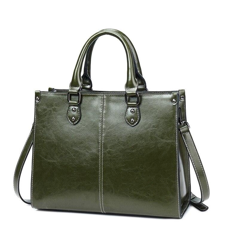 Sac à main pour femme sac à bandoulière en cuir femme sacs à main de luxe sacs pour femme sac à bandoulière sac à main C1187
