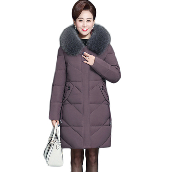trending-products-oversized-coats-women-winter-jacket-with-fur-6xl-youth-clothing-warm-outerwear-high-quality-cotton-clothes-269