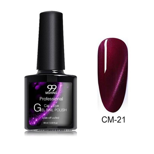 CM-21