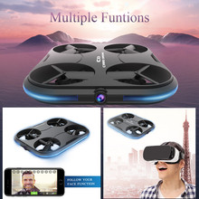 RC Aircraft 2.4G Remote Control Aircraft 4 Channel Aerial Photo Long Range Four Axis UAV Funny Boy Aircraft Funny Toys цены онлайн
