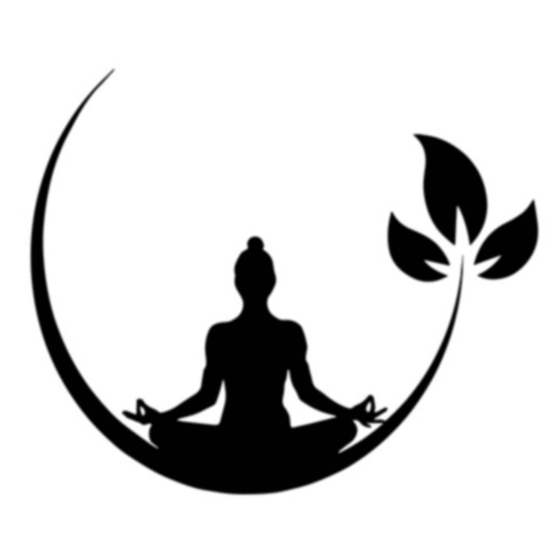 Yoga Meditation Wall Stickers Buddhist Zen Wall Decal For Bedroom Removable Wall Sticker Decor Yoga Wallpaper Wall Stickers Aliexpress