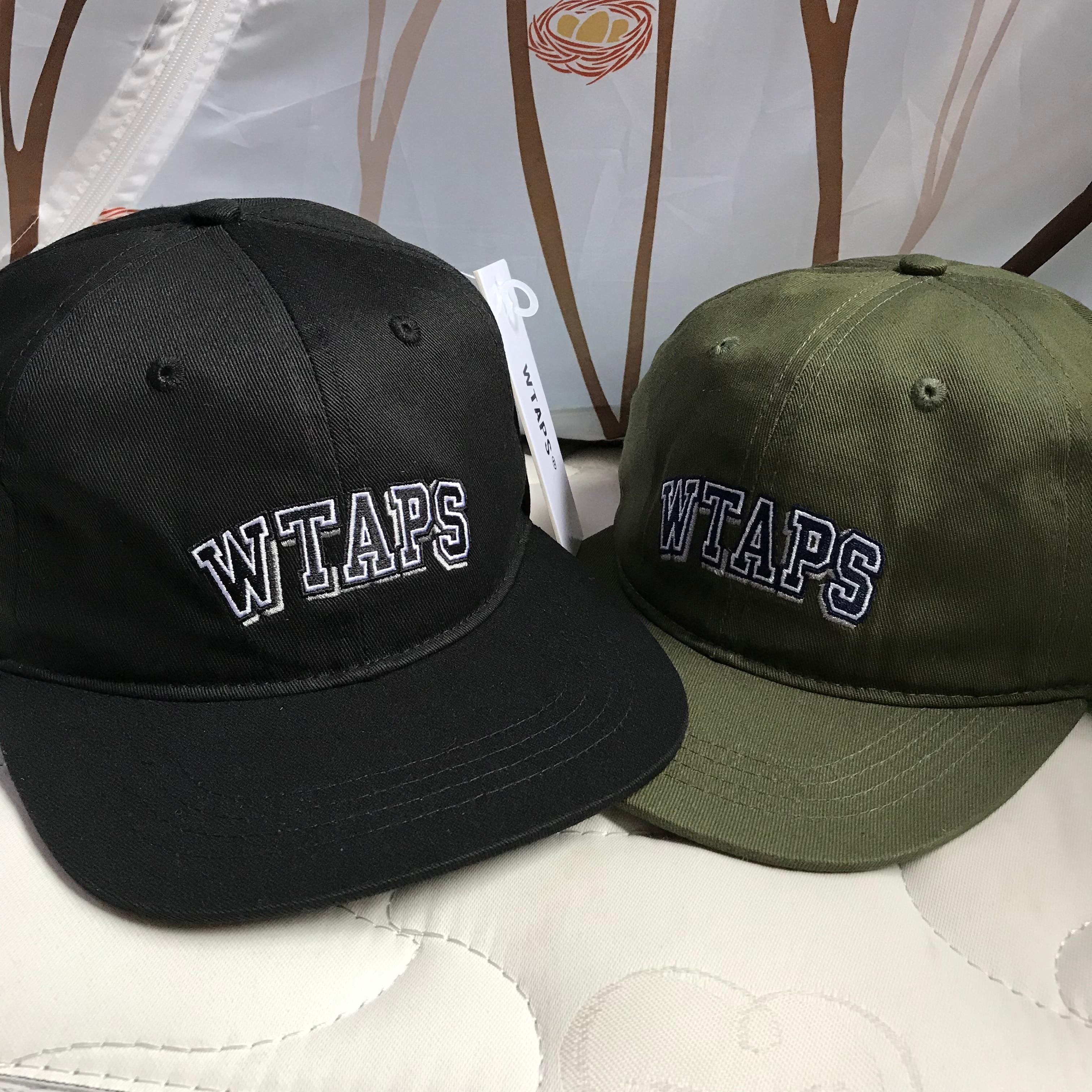 Marine Force Reconnaissance Unisex Adult Hats Classic Baseball Caps Peaked Cap