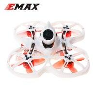 EMAX Tinyhawk II-Dron de carreras de control remoto, alta velocidad, 50 KM/H, F4, 5A, 16000KV, con cámara de 700TVL, avión a control remoto, versión BNF