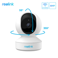 Wifi-Ip-Camera Zoom Digital Dome Cctv-Surveillance Waterproof Onvif Outdoor Home-Security