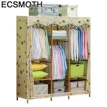 Meuble Rangement Moveis Para Casa Armario De Armazenamento Ropero Dresser Guarda Roupa Mueble Closet Bedroom Furniture