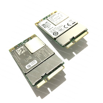 HUA-WEI LTE B2B Module ME909s-120 PCIE with good price