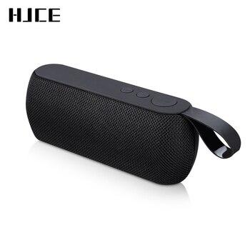 HJCE Bluetooth Speaker