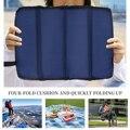 2 шт. Многофункциональный складной стол для пикника подушки пляжный коврик напольный коврик туристический коврик для пикника на открытом в...