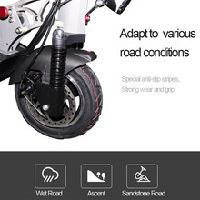 48v 500w Adult Electric Scooter with seat Over than 100km long distance foldable hoverboard new 48v 26a e scooter electric kick