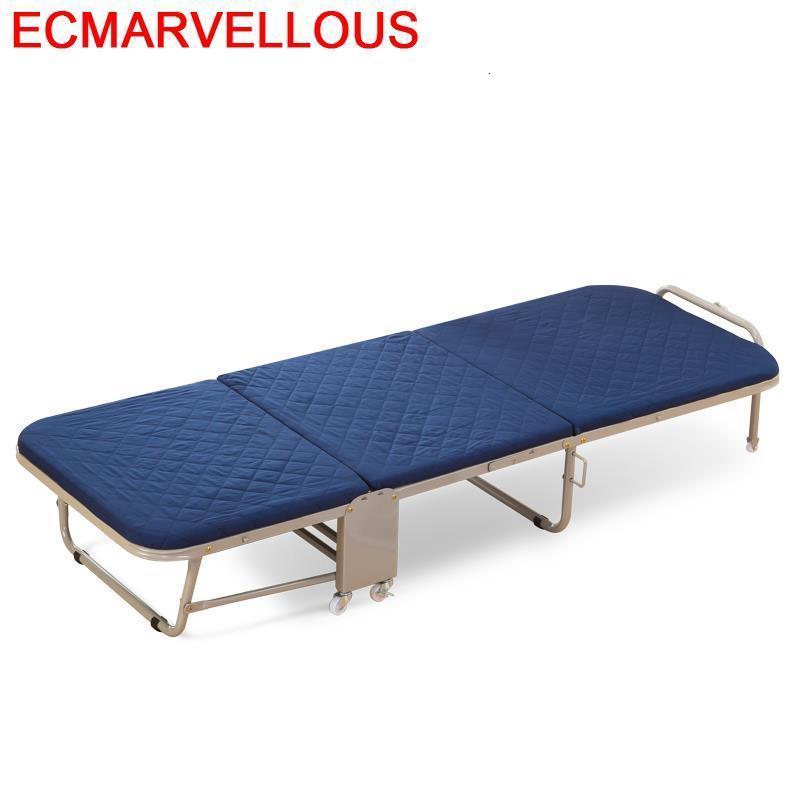 Tingkat Kids Meuble De Maison Yatak Odasi Mobilya Matrimonio Quarto Single Box Mueble Cama Moderna Bedroom Furniture Folding Bed