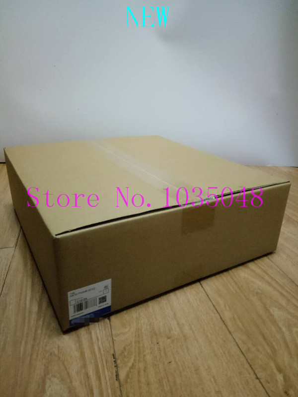 1PC  NT31 ST121B EV2    New and Original Priority use of DHL delivery|Remote Controls| |  - title=