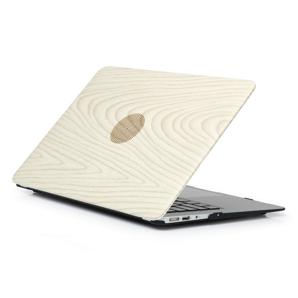 Wood Grain Case for MacBook 47