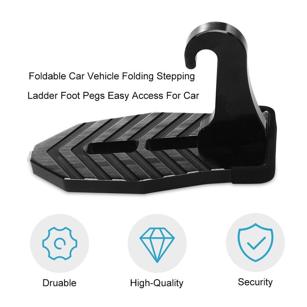 Foldable Car Vehicle Folding…