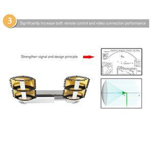 Image 2 - Mando a distancia para XIAOMI FIMI X8 SE, accesorios, STARTRC, XIAOMI X8 SE