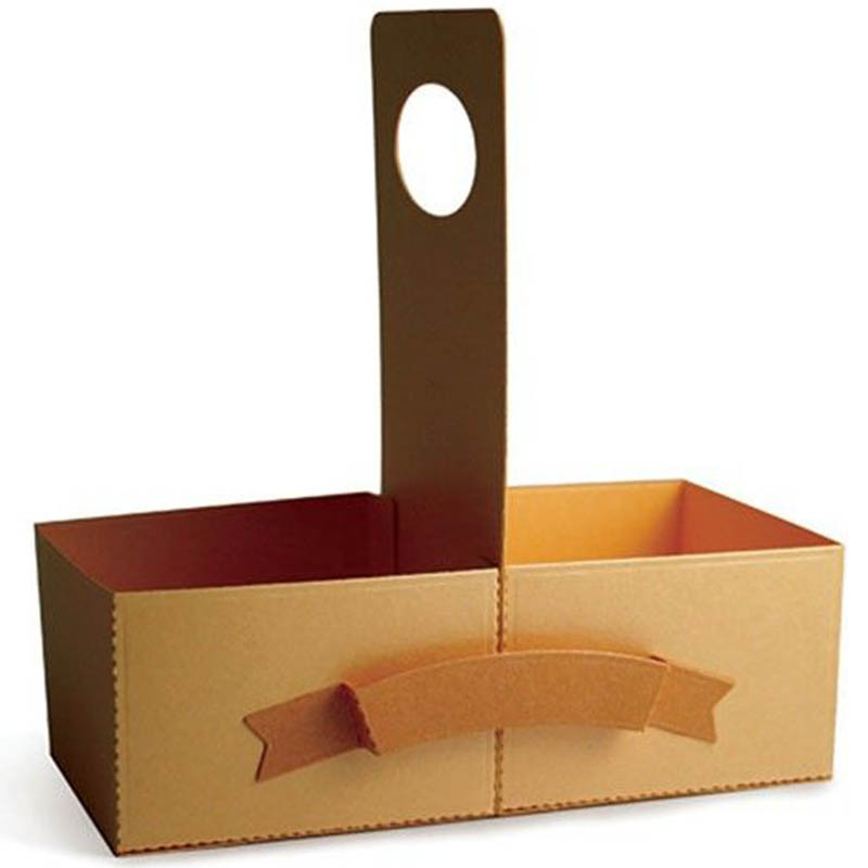 Купить с кэшбэком Beautiful big box Metal Cutting Dies for DIY Scrapbooking Photo Album Embossing Paper Cards Craft Cuts