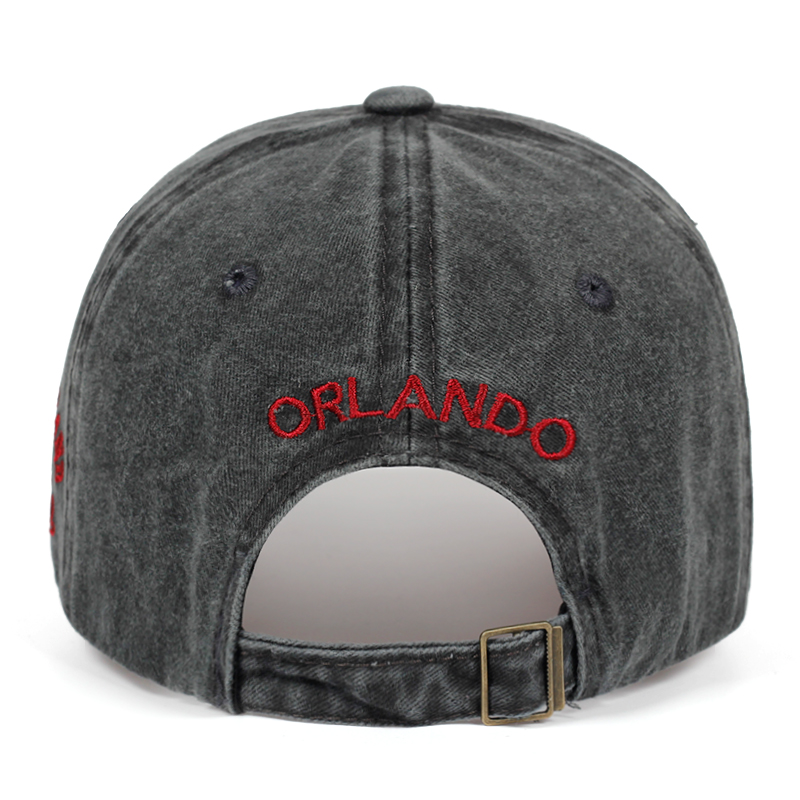 High-quatily-Washed-patch-embroidery-Baseball-Cap-summer-men-women-hip-hop-Hats-adjustable-cotton-fashion (3)
