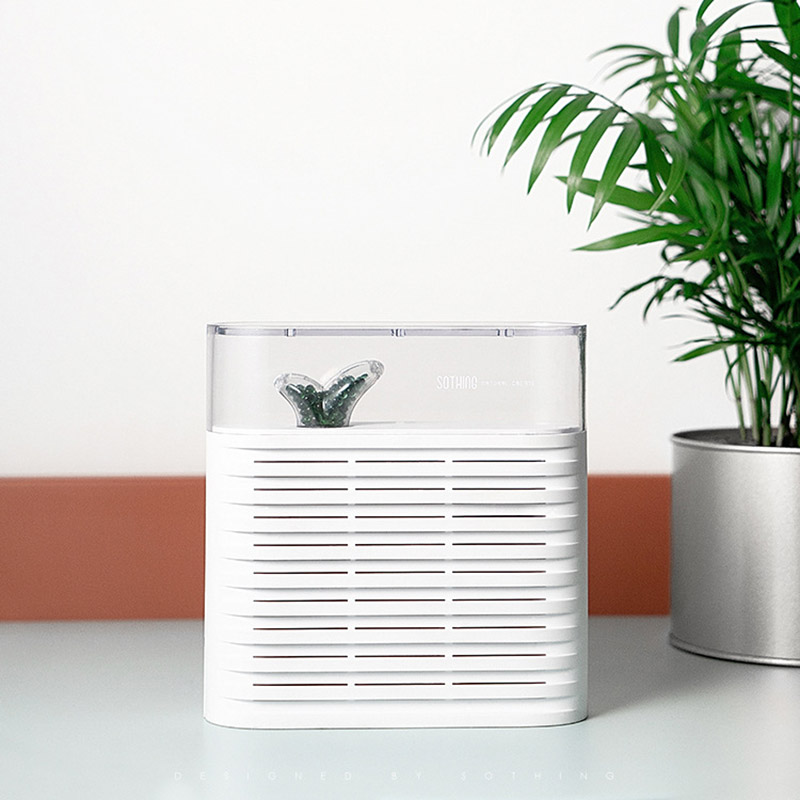 Sothing To Of Dehumidifier Household Bedroom Dehumidification Drying Small Except Tide Mini Mute Indoor Moisture Absorber
