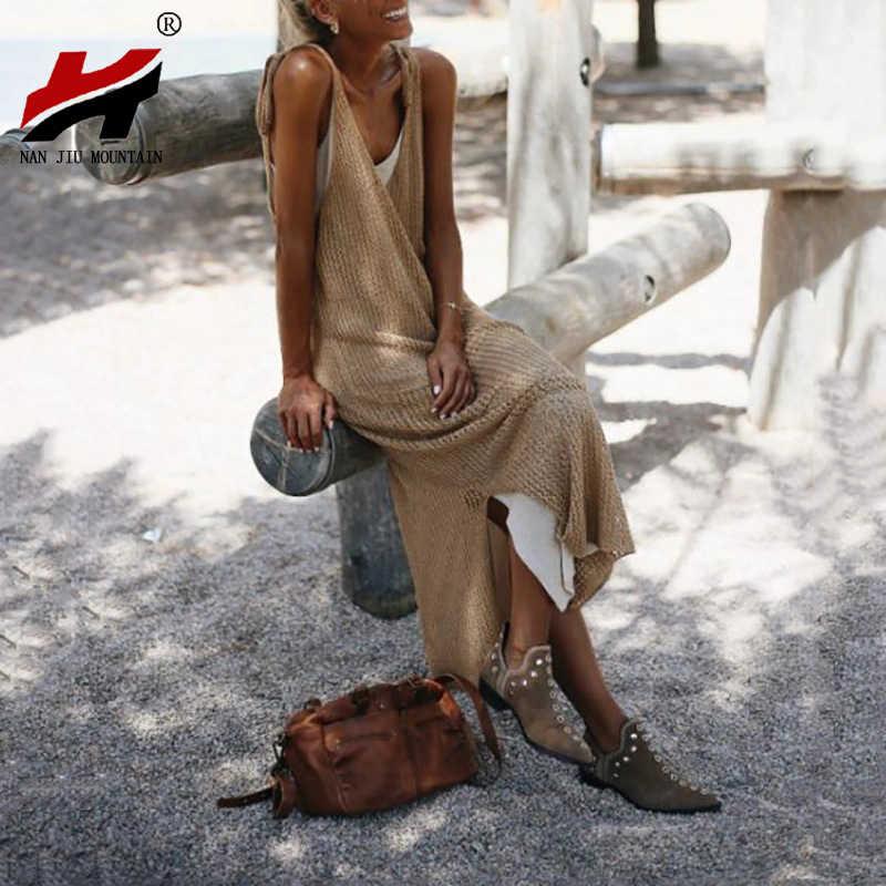 نان جيو جبل ترصيع حذاء من الجلد الربيع والخريف حذا فردي للسيدات حذاء مسطح موضة وسيم وأشار أحذية نسائية حجم كبير