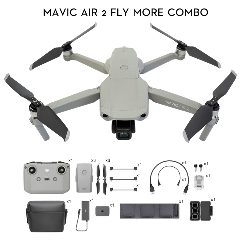 Best Camara Mavic Pro Camera Drones 2021 Aliexpress