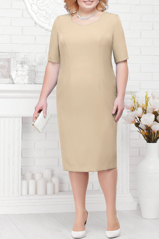 Fast Shipping Mother Of The Bride Dresses 2021 Plus Size Two Piece Evening Gown vestido de fiesta de boda robe de soirée femme