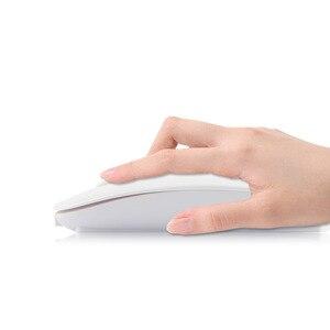 Синезубая мышь для планшета Samsung Galaxy Tab S6 Lite S5e S4 S3 S2 9,7 10,1 10,4 10,5 В A2 A6 S E 9,6 8,0 перезаряжаемый бесшумный мыши
