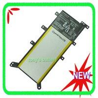 New C21N1347 Battery for ASUS F555U F555L X554L X555L A555L R556L K555L X555 X555LA X555LD X555LN X555MA