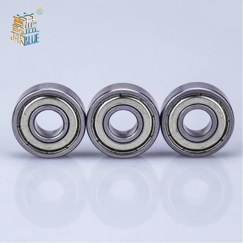 6200/12zz 6200/12-2z 12309 High Quality Non-standard Ball Bearing 12*30*9 Mm No Standard 6200zz 6200 Electric Bike 12x30x9 Mm