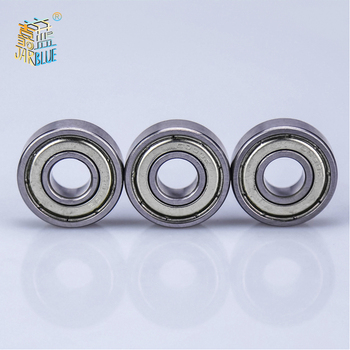 6200/12zz 6200/12-2z 12309 High Quality Non-standard Ball Bearing 12*30*9 Mm No Standard 6200zz 6200 Electric Bike 12x30x9 Mm 6200 12zz 6200 12 2z 12309 high quality non standard ball bearing 12 30 9 mm no standard 6200zz 6200 electric bike 12x30x9 mm