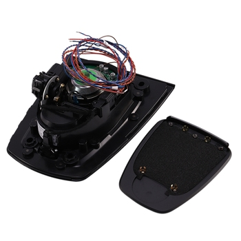 For Bmw Bang & Olufsen High End Loudspeaker System