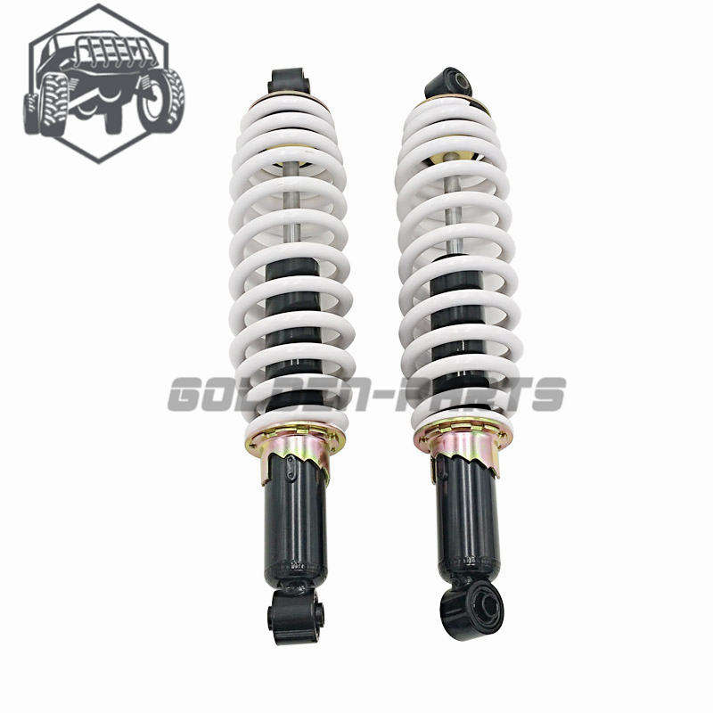 Front Shock Absorber For HISUN 700 UTV 52100-J00000-0900 2pcs One Pair