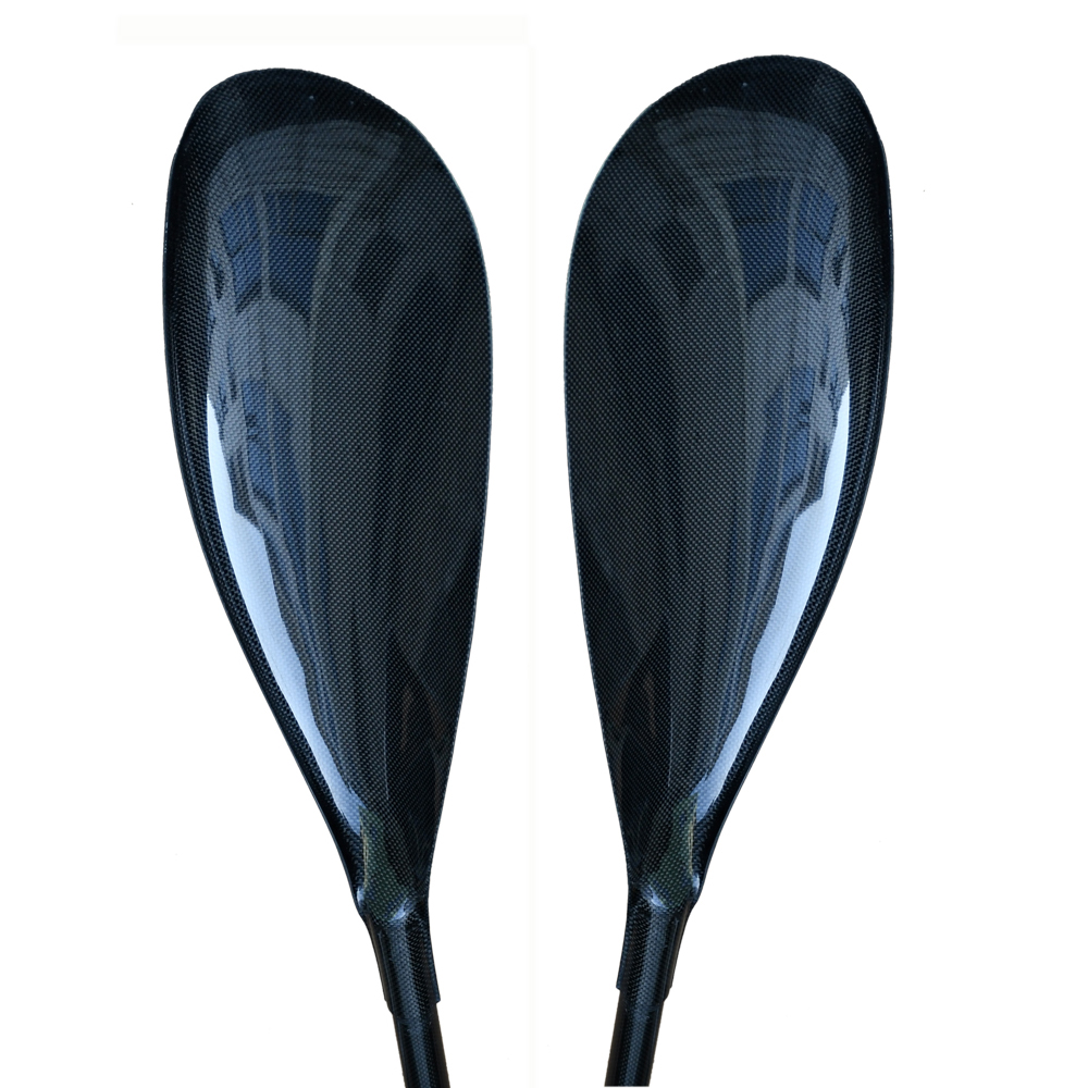 New Sale Full Carbon  Wing Paddle Braca XI And Jantex Design Free Bag-Q43