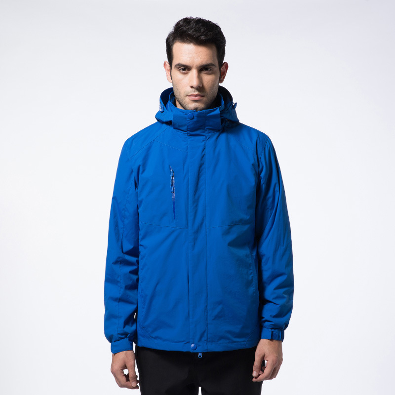 raincoat-jacket-mens-and-womens-outdoor-sports-mountaineering-three-in-one